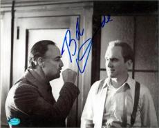 Robert Duvall autographed 8x10 Photo (The Godfather)
