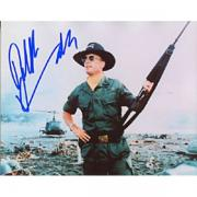 Robert Duvall Autographed/Signed 8x10 Photo