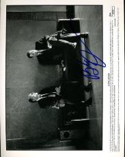 Robert Duvall Civil Action Jsa Certed Signed 8x10 Photo Autograph Authentic