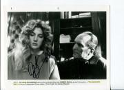 Robert Duvall The Handmaid's Tale Signed Autograph Photo