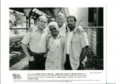 Robert Duvall Irma Hall James Earl Jones Michael Beach A Family Thing Photo