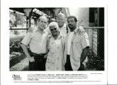 Robert Duvall Irma Hall James Earl Jones Michael Beach A Family Thing Photo