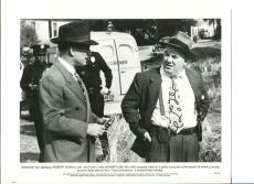 Robert Duvall Kenneth McMillan True Confessions Original Press Still Movie Photo