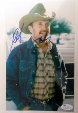 Robert Duvall (Lonesome Dove)  Signed 8x10 Photo - JSA # I61464
