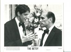 Robert Duvall Paul Ryan Mudd The Betsy Press Still Movie Photo