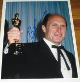Robert Duvall Signed 11x14 Photo Oscar Award Coa