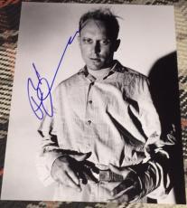 Robert Duvall Signed Autograph To Kill A Mockingbird Rare 11x14 Photo Coa