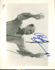 Robert Duvall Signed Jsa Certified 8x10 Photo Authenticated Autograph