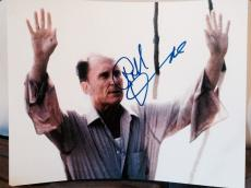 ROBERT DUVALL SIGNED RARE AUTOGRAPH CLASSIC MOVIE LEGEND ICONIC 11x14 PHOTO COA