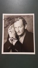 Robert Englund-signed photo-7 - JSA coa