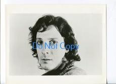 Robert Lupone as John Lennon Broadway Original Photo