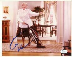 Robin Williams Autographed 8x10 Photo (JSA)