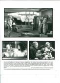 Robin Williams Oliver Platt Sam Neill Bicentennial Man Press Still Movie Photo