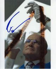 Robin Williams One Hour Photo Autographed Signed 8x10 Photo PSA/DNA COA AFTAL