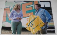 Robin Williams Signed 8x10 Photo Autograph Mrs. Doubtfire Comic Legend Coa C