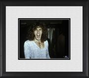 "Roger Daltrey Framed 8"" x 10"" Screaming Photograph"