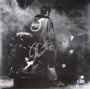 Roger Daltrey The Who Autographed Quadrophenia Album - BAS