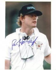 Ron Howard autographed 8x10 Photo  (Director)
