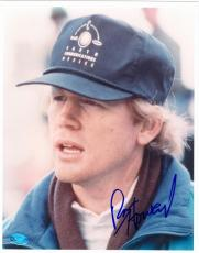 Ron Howard autographed 8x10 Photo Image #2Z (Opie Movie Director)