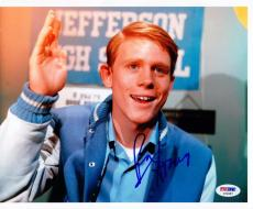 Ron Howard signed 8x10 photo PSA/DNA autograph Happy Days Richie Cunningham