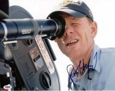 Ron Howard The Missing Signed 11X14 Photo Autographed PSA/DNA #M42642