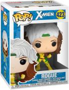 Rouge X-Men #423 Funko Pop! Figure