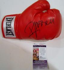 Russell Crowe Signed Everlast Boxing Glove w/JSA COA M74851 Gladiator