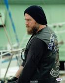Ryan Hurst Signed Sons of Anarchy Autographed 11x14 Photo PSA/DNA #Y77887