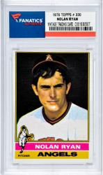 Mou Angels Nolan Ryan Trading Card Mlb Coltrc