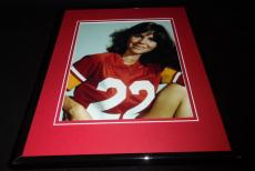 Sally Field Framed 8x10 Photo Poster Smokey & The Bandit