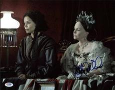 Sally Field Lincoln Signed 11X14 Photo Autographed PSA/DNA #W24354