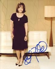 SALLY FIELD signed *Brothers & Sisters* 8X10 photo W/COA Nora Walker #2