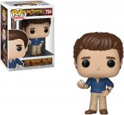 Sam Cheers #794 Funko TV Pop!
