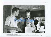 Sam Shepard Val Kilmer Thunderheart Original Press Still Glossy Movie Photo