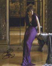 Sandra Bullock Autographed Signed 8x10 Photo Certified Authentic PSA/DNA