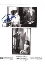 Sandra Bullock-signed photo-23