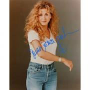 "Sarah Jessica Parker Autographed ""Sex and the City"" Celebrity 8x10 Photo"