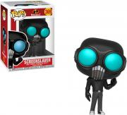 Screenslaver The Incredibles #369 Funko Pop!