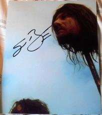 "Sean Bean Signed Autograph ""game Of Thrones"" Ned Death Head On Pike Photo Coa"