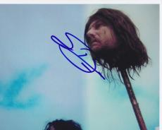 Sean Bean Signed Autographed 8x10 Photo Game of Thrones Lord of the Rings COA VD