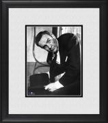 "Sean Connery Framed 8"" x 10"" as James Bond Photograph"