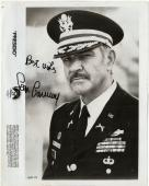 Sean Connery signed autographed 8x10 photo! RARE! James Bond! JSA LOA!