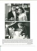 Seth Gilliam Thandie Newton Gwyneth Paltrow Jefferson In Paris Movie Press Photo