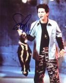 Seth Green Austin Powers Signed 8x10 Photo Autographed BAS #E85243