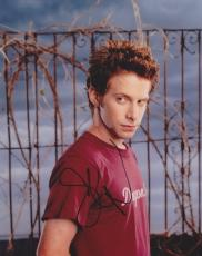 Seth Green Signed - Autographed 8x10 inch Photo - Guaranteed to pass PSA or JSA