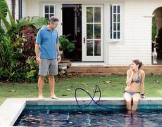 Shailene Woodley Signed 8x10 Photo w/COA Divergent The Descendants #2