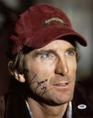 Sharlto Copley A-Team Signed 11X14 Photo Autographed PSA/DNA #K63343