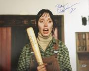 SHELLEY DUVALL Signed Authentic 16x20 Photo THE SHINING Autographed BAS COA #2