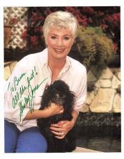 Shirley Jones-signed photo-11