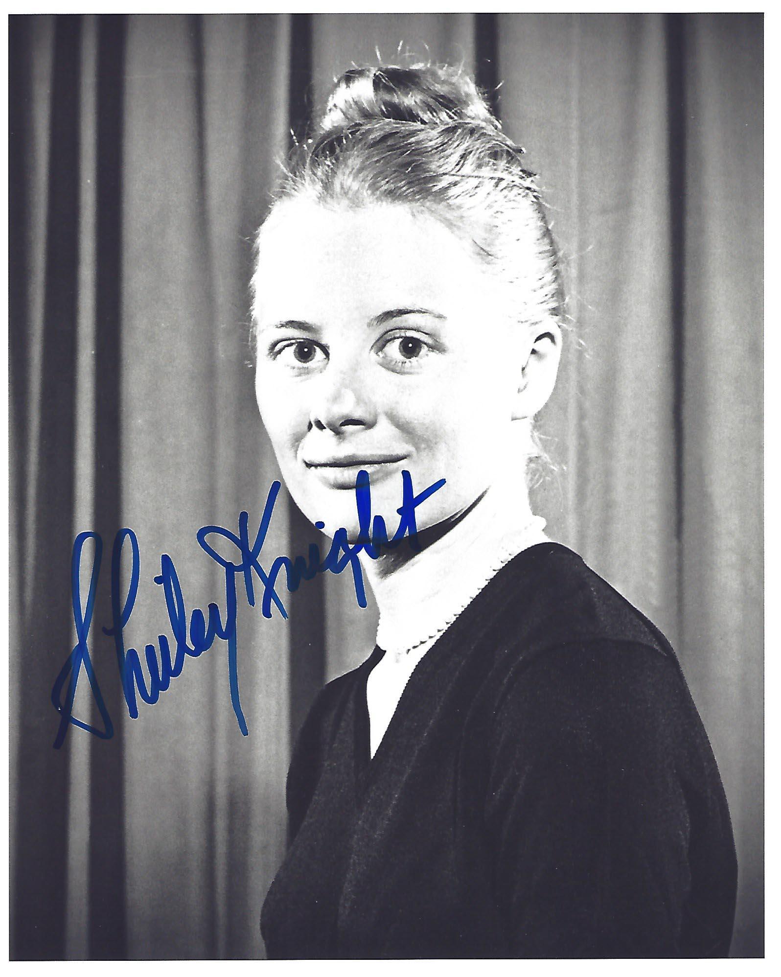 Discussion on this topic: Theodora Richards, jodi-albert-born-1983/